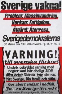 sd-propaganda
